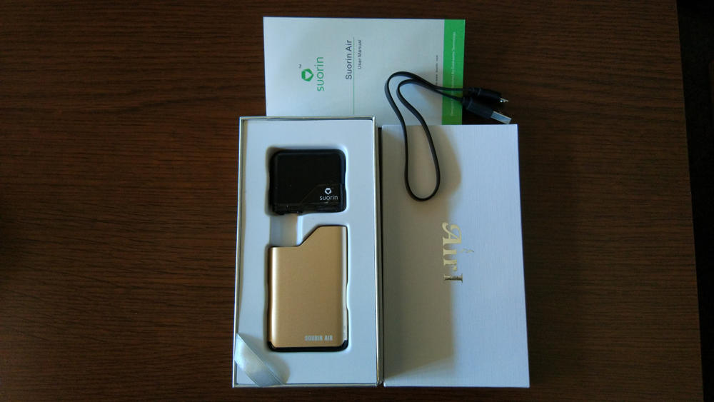 Suorin-Air-starter-kit