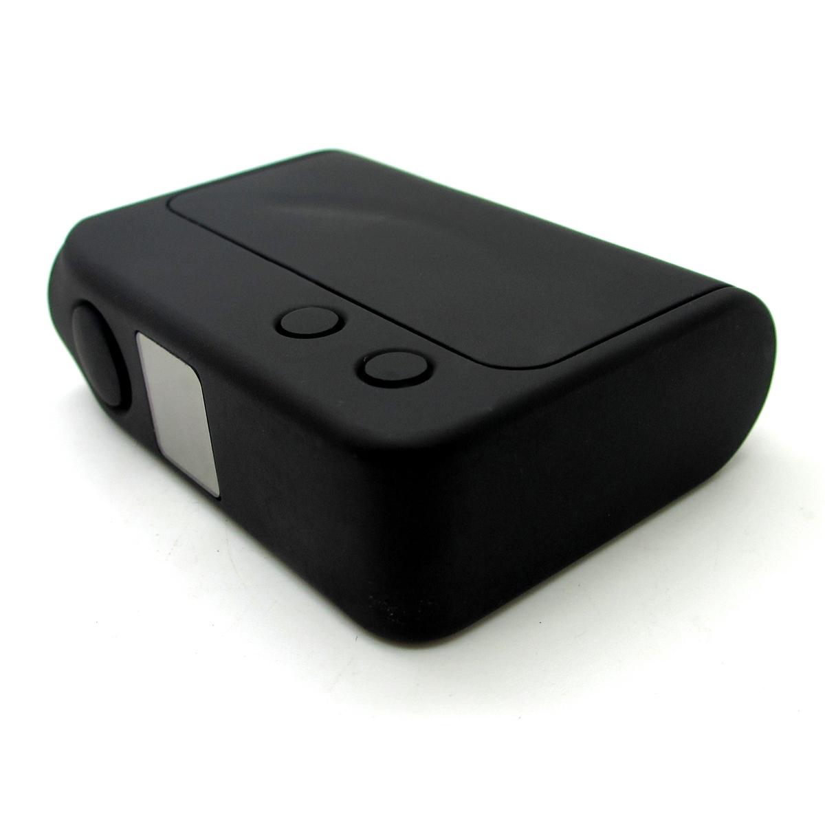 asMODus Minikin Squared 200W TC Box Mod (box only)-1