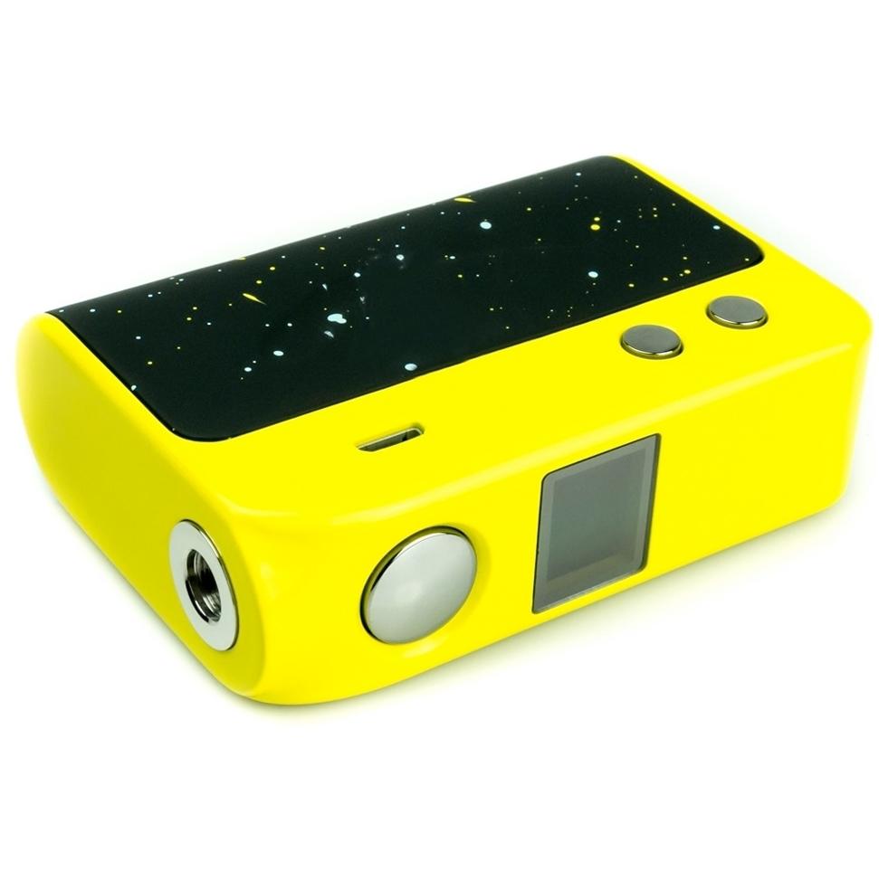 asMODus Minikin Squared 200W TC Box Mod (box only)-3