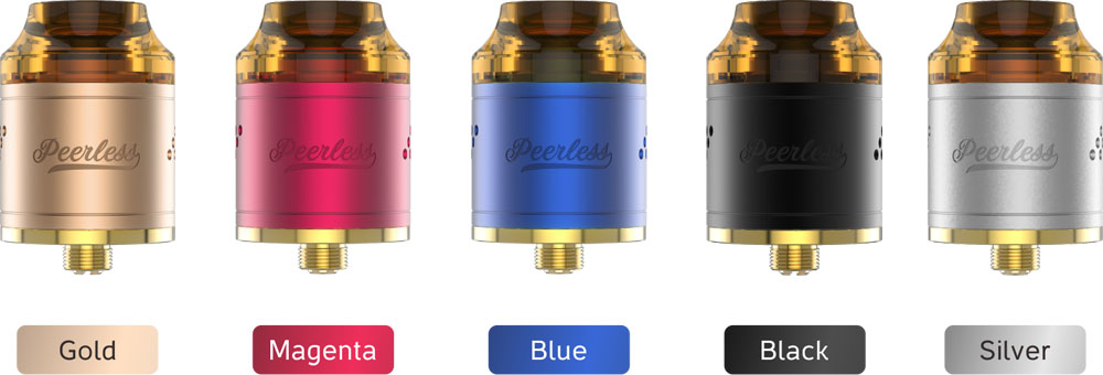 geekvape-peerless-rda-colors-options1