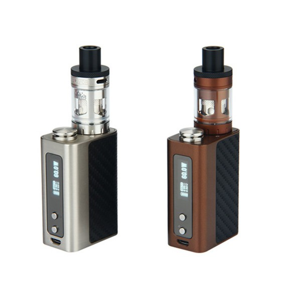 digiflavor_wildfire_flavor_kit-_1700mah_1_